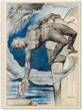 William Blake: The drawings for Dante's Divine Comedy - Sebastian Schütze, ...