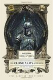 William Shakespeare´s Attack The Clone Army Attacketh - Ian Doescher