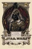 William Shakespeare´s Star Wars - Ian Doescher
