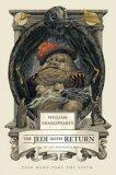 William Shakespeare´s The Jedi Doth Return - Ian Doescher