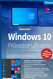 Windows 10 - Josef Pecinovský, ...