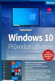 Windows 10 - Josef Pecinovský, ...