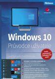 Windows 10 - Průvodce uživatele - Josef Pecinovský