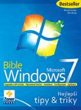 Windows 7 - Petr Broža, Roman Kučera
