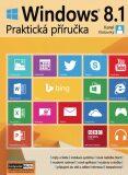 Windows 8.1 Praktická příručka - Karel Klatovský