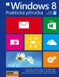 Windows 8 Praktická příručka - Karel Klatovský