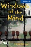 Windows of the Mind - Frank Brennen