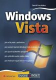 Windows Vista - David Procházka