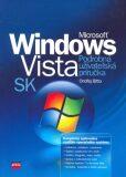 Windows Vista SK - Ondřej Bitto