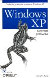 Windows XP - David A. Karp