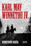 Winnetou IV. - Karel May
