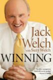 Winning: The Ultimate Business How-to Book - Welch Suzy, Jack Welch