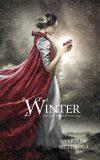 Winter - Měsíční kroniky - Marissa Meyerová
