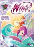 Winx Friendship Series - Iginio Straffi