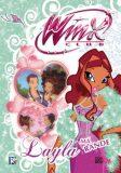Winx 2 - Layla má rande - Regina Bizziová