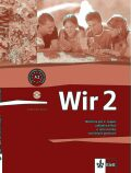 Wir 2 - Pracovní sešit - Giorgio Motta