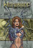 Witchblade Kompendium 3 - kolektiv autorů