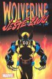 Wolverine Ještě žiju - Ellis Warren, Leinil Franc Yu