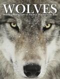 Wolves - Tom Jackson