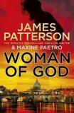 Women Of God - James Patterson
