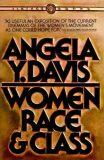 Women, Race, & Class - Davis Angela Y.