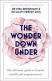 Wonder Down Under - Nina Brochmann