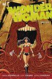 Wonder Woman 4: Válka - Brian Azzarello