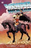 Wonder Woman 5: Tělo - Brian Azzarello