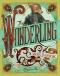 Wonderling - Walker Books