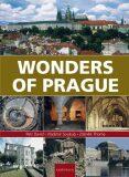 Wonders of Prague - Vladimír Soukup, ...