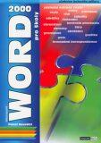 Word 2000 pro školy - Pavel Navrátil