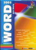 Word 2003 pro školy - Pavel Navrátil