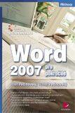 Word 2007 pro pokročilé - Josef Pecinovský, ...