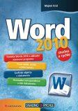 Word 2010 - Mojmír Král