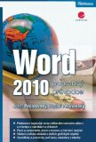 Word 2010 - Josef Pecinovský, ...