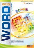 Word 2010 nejen pro školy - Karel Klatovský
