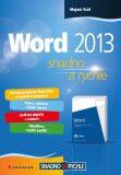 Word 2013 - Mojmír Král