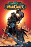 World of Warcraft 1 - Walter Simonson