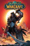 World of Warcraft 1 - Simonson Walter, Lullaby Ludo