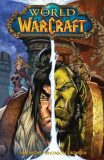 World of Warcraft 3 - Simonson Walter, ...
