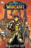 World of Warcraft 4 - Simonson Walter, ...