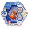 WOW POD Disney Pixar - Nemo - WOW PODS