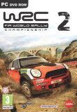 WRC 2 FIA World Ralley - Game shop