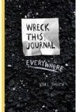 Wreck This Journal Everywhere - Keri Smithová