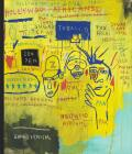 Writing the Future: Jean-Michel Basquiat and the Hip-Hop Generation - Carlo McCormick,  Liz Munsell, ...
