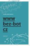 www.bez-bot.cz - Ivona Březinová