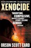 Xenocide - Orson Scott Card