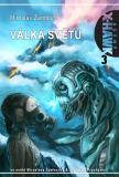 X-Hawk 3 Válka světů - Miroslav Žamboch