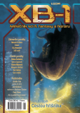 XB-1 2014/01 -  Redakce XB-1