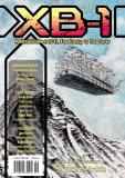 XB-1 2016/06 -  Redakce XB-1
